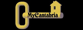 MyCantabria Inmobiliaria